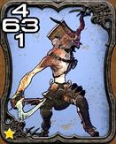 525b Ixal