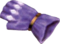 Crystal Glove FF7