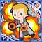 FFAB No Mercy - Seifer Legend SSR+