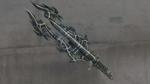 LRFFXIII - Noel's dual blades