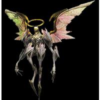 LRFFXIII Archangel