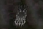 LRFFXIII Crest of Pulse