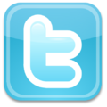 Twitter icon logo.png