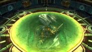 Djose-Chamber-of-the-Fayth-FFX-HD