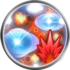 FFRK Force Symphony Icon