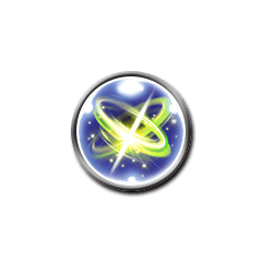 Icon for Sonic Rush.