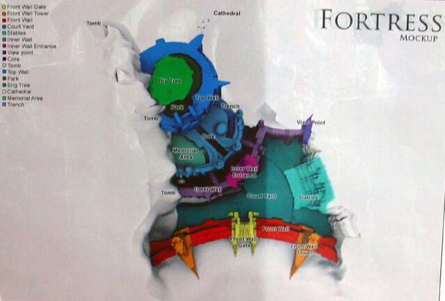File:Fortress - Fortress Map.jpg