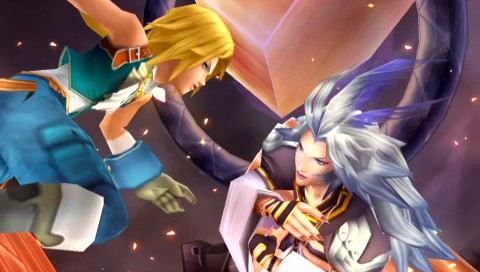 File:Kuja fights Zidane.jpg
