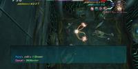 List of Final Fantasy X-2: Last Mission enemy abilities/Gallery