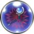 FFRK Magic Buster Icon