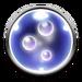 FFRK Sleep Icon