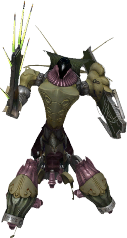 File:FFXIII enemy Crusader.png