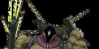 Crusader (Final Fantasy XIII)