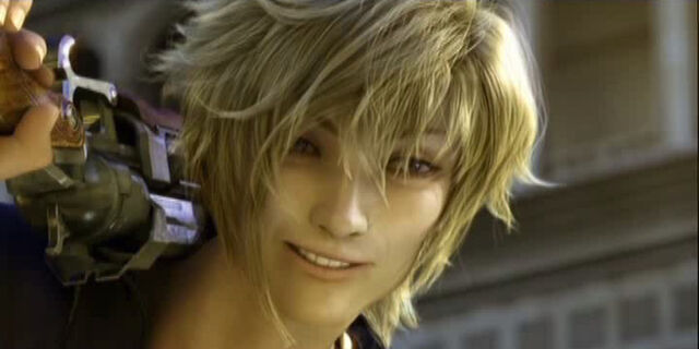 File:Prompto face.jpg