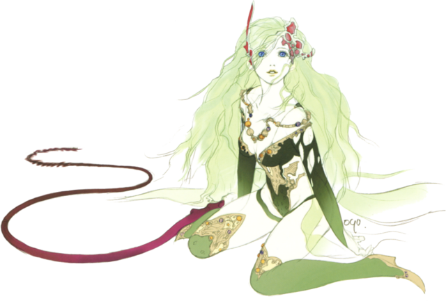 File:After Rydia.png