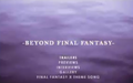 Beyond final fantasy.png