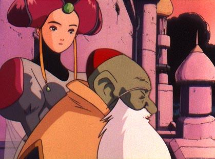 File:FFLC OVA QueenLena-Hassan.jpg