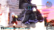 FFType-0-HD-Battle2