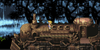 Phantom Train (Final Fantasy VI)