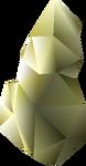 HugeMateria-ffvii-field-yellow