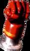 Rocket Punch FF7