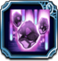 FFBE Green Magic Icon 9