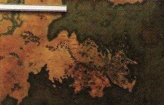 File:Agito map.jpg