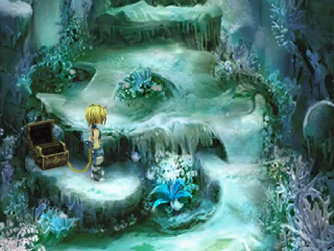 File:FFIX Ice Cavern.png
