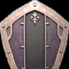 Coalition Shield.