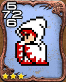 005a White Mage