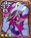189b Leviathan