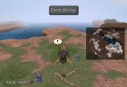 FFIX Earth Shrine WM