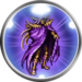 FFRK Hand of the Emperor Icon