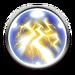 FFRK Thundaga Icon