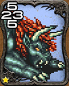 081a King Behemoth