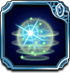 FFBE White Magic Icon 2