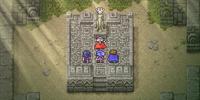White Mask (Final Fantasy II)