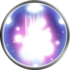 FFRK Strike Energy Icon