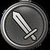 FFRK Sword Icon