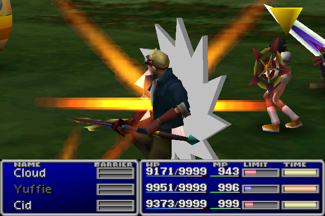 File:FFVII Silver Wheel.png