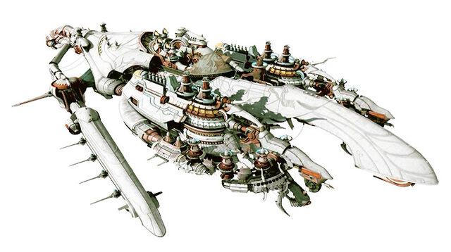File:Ff12-airship-leviathan2.jpg