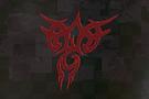 LRFFXIII Gadot's Red Emblem