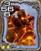 503a Golem