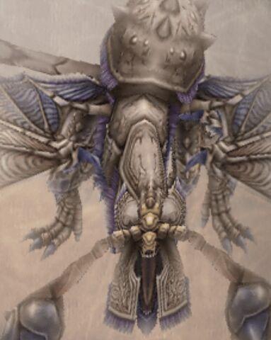 File:Dragon Aevis (FXII).jpg