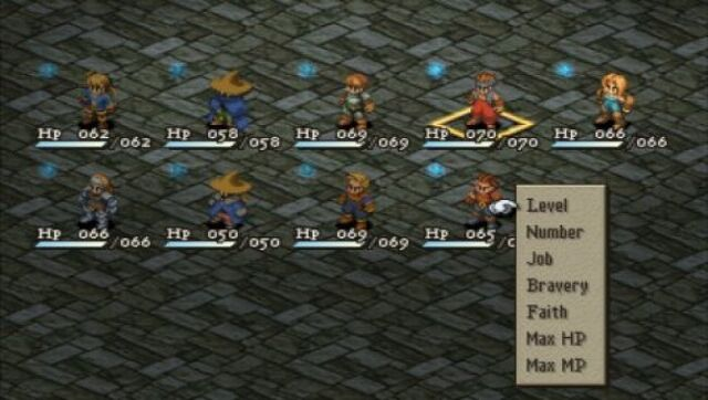 File:FFT's Party Roster.jpg