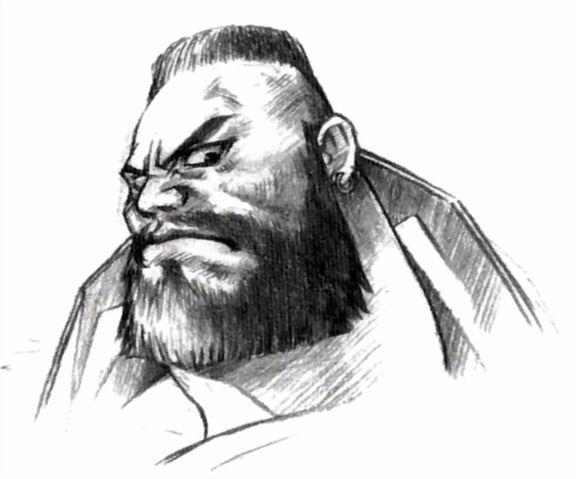 File:Barret Sketch.jpg