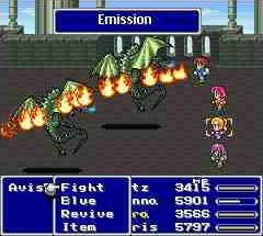 File:Emission-ff5-snes.jpg