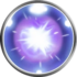 FFRK No Mercy FFIX Icon