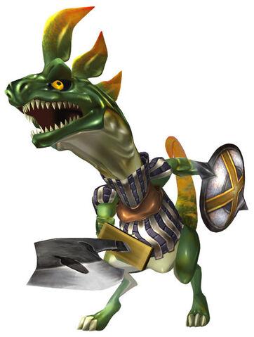 File:Ffcc lizardman.jpg