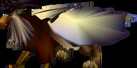 Griffin (Final Fantasy VII)